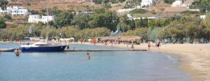 Livadia beach paros (1)