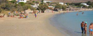 Marcello beach paros (1)